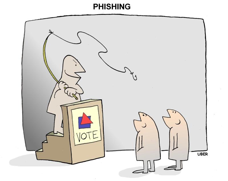 [phishing-RID.jpg]