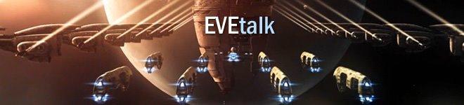 EVE Talk