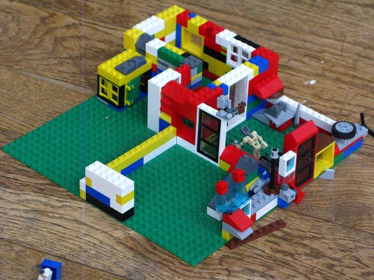 [Lego-4566sm.jpg]