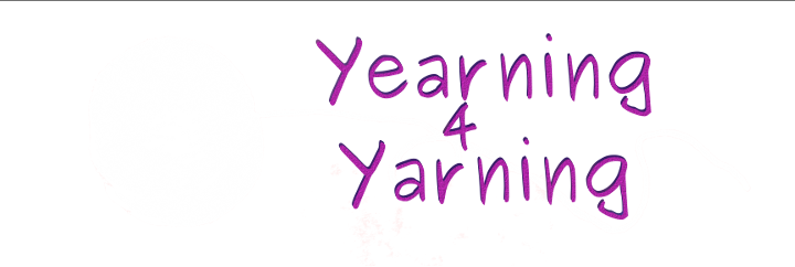 Yearning 4 Yarning