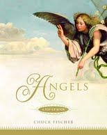 [ANGELS.jpg]