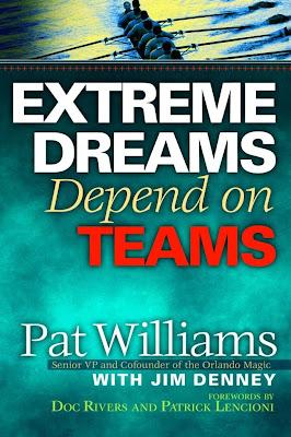 http://3.bp.blogspot.com/_37NdiuOlwuo/Srlp8TOOjpI/AAAAAAAADLM/TWpsmyaJ3DA/s400/Extreme+Dreams+Depend+on+Teams.JPG