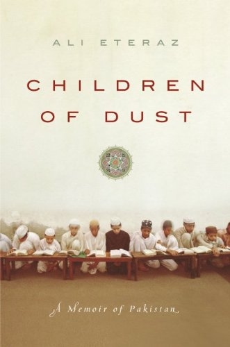 [children+of+dust.<span class=