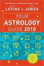 http://3.bp.blogspot.com/_37NdiuOlwuo/Sw9ERjnbG3I/AAAAAAAAEPo/3bQnz6f1BD4/s1600/astrology_guide_2010_cov.jpg