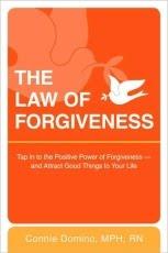 http://3.bp.blogspot.com/_37NdiuOlwuo/Sw9fUBpVczI/AAAAAAAAEQI/rcrZni-fsoQ/s1600/law_of_forgiveness_cov.jpg