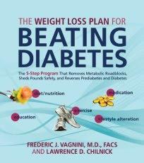http://3.bp.blogspot.com/_37NdiuOlwuo/SwYC1nvc3yI/AAAAAAAAEGA/L7X3CWyPtAk/s1600/beating_diabetes_cov.jpg