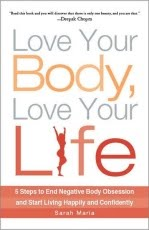 http://3.bp.blogspot.com/_37NdiuOlwuo/SwYW7mtE7cI/AAAAAAAAEGI/wnH7ommPPzo/s1600/love_your_body_cov.jpg