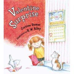 [valentine+surprise.<span class=