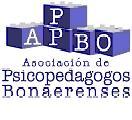 Asociación de Psicopedagogos Bonaerenses