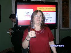 Ano da Gastronomia de Recife 2010