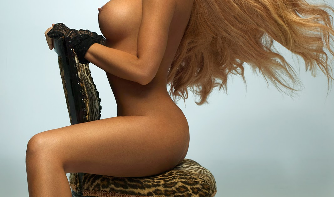 Sorry, does Aubrey o day nude phots