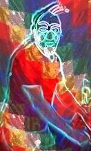 DJ-CHUPACABRAS