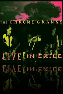 Preview Live in Exile Here