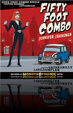 download Jennifer Jennings here