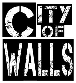 City Of Walls