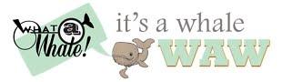 whatawhale