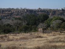 Ranathambor Field