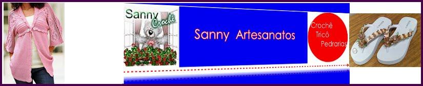 Sanny Artesanatos