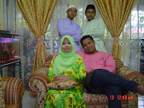_MY SIBLINGS_