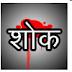 हिंदी ब्लोगिंग की ताकत का जबरदस्त एहसास हुआ २००८ में