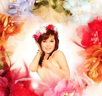 http://3.bp.blogspot.com/_38EVOKtAPTo/TA4HltQYmdI/AAAAAAAAAD8/lug2g-5FUhc/s1600/image.jpg