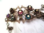 Nesting Gems Bracelet