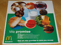 mcdonalds ethical issues in the philippines According to   allegedly_unethical_firms/mcdonald's/, mcdonald's likes to purchase their meat .