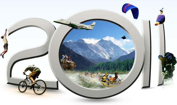 http://3.bp.blogspot.com/_38O-0FfuZcE/TRG7y0p0sRI/AAAAAAAAB1o/TVZ4nRGvLmc/s1600/sms+tahun+baru+2011.jpg