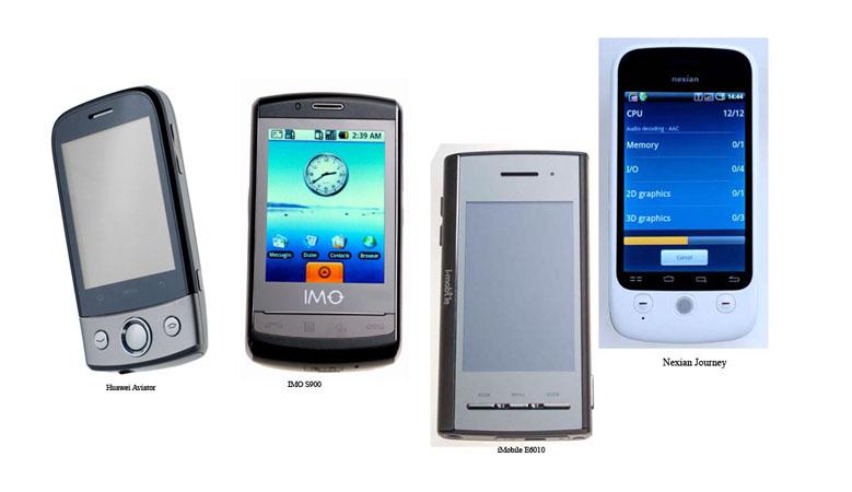 hp+Android+Murah.jpg