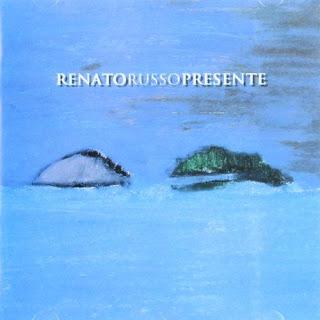Renato Russo   Presente | músicas