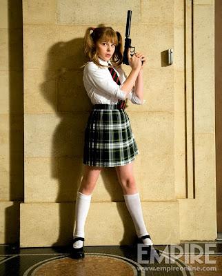 http://3.bp.blogspot.com/_38S3GvMLsqg/SfBe64xZarI/AAAAAAAAADs/LS-Q4-agRGc/s400/Hit+Girl+Kick-Ass+Movie.jpg