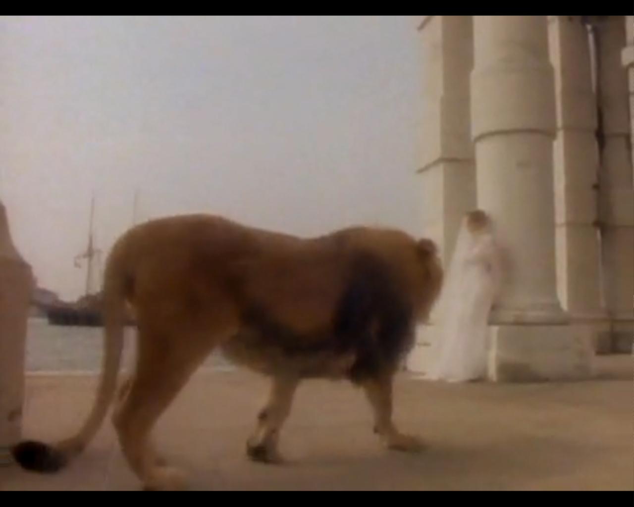 gloria_madonna_the_lions_bride.jpg