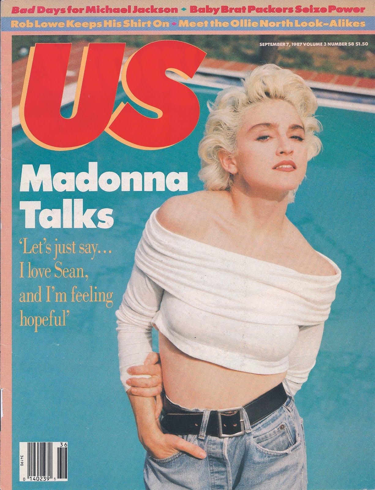 http://3.bp.blogspot.com/_38T64sfKt3Y/TMNue_rmKZI/AAAAAAAALII/G1FGlLNr7aA/s1600/Madonna+US+87-Cover.jpg