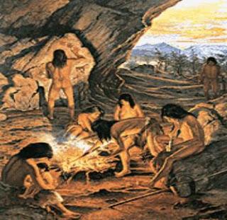 external image prehistoria.jpg
