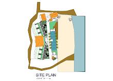 Site Plan PMT