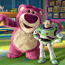Toy Story 3 : nouvelle bande-annonce