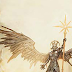 Magic : les Cicatrices de Mirrodin