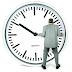 Dimanche 28 mars, on change d'heure !