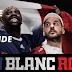 Bleu, Blanc, Rouge - Omar & Fred