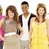 Beverly Hills 90210, le retour