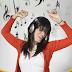 SFR mise sur la musique illimitée avec le Pass Music Live