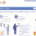 CommonBox, votre pot commun en ligne