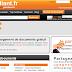 Bourse documentaire gratuite sur Doc-Etudiant.fr