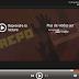 Trailer Repo ! The Genetic Opera
