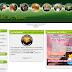 Nouvelles des Mondes héberge gratuitement votre site consacré au jeu en ligne