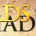Lords of Shadow, nouvel action-game de Konami