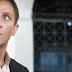 Another Way to Die, le générique de James Bond Quantum of Solace