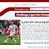 Vers un Conseil Supérieur des Jeux en 2009