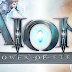 Trailer Aion : The Tower of Eternity