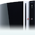 Sony rembourse 50 euros sur l'achat d'une PS3